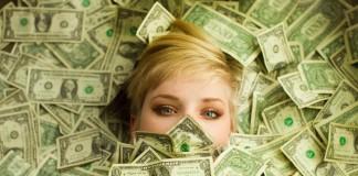 Le cinque donne più ricche del mondo