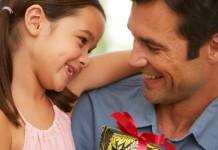 Cinque regali originali ed economici per la festa del papà