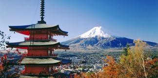 Gli aspetti più curiosi e originali della cultura giapponese
