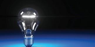 Le aziende più innovative del mondo