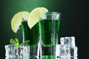 Come realizzare i liquori in casa