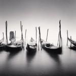 Un ritratto di Venezia di Kenna