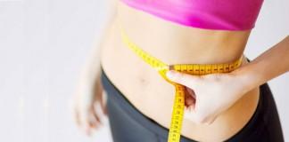 Cinque esercizi per attaccare il grasso addominale e sui fianchi