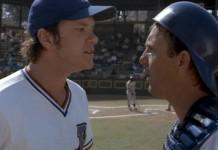I migliori film sul baseball