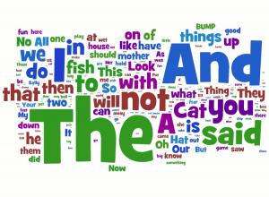 L'inglese, la lingua veicolare più diffusa