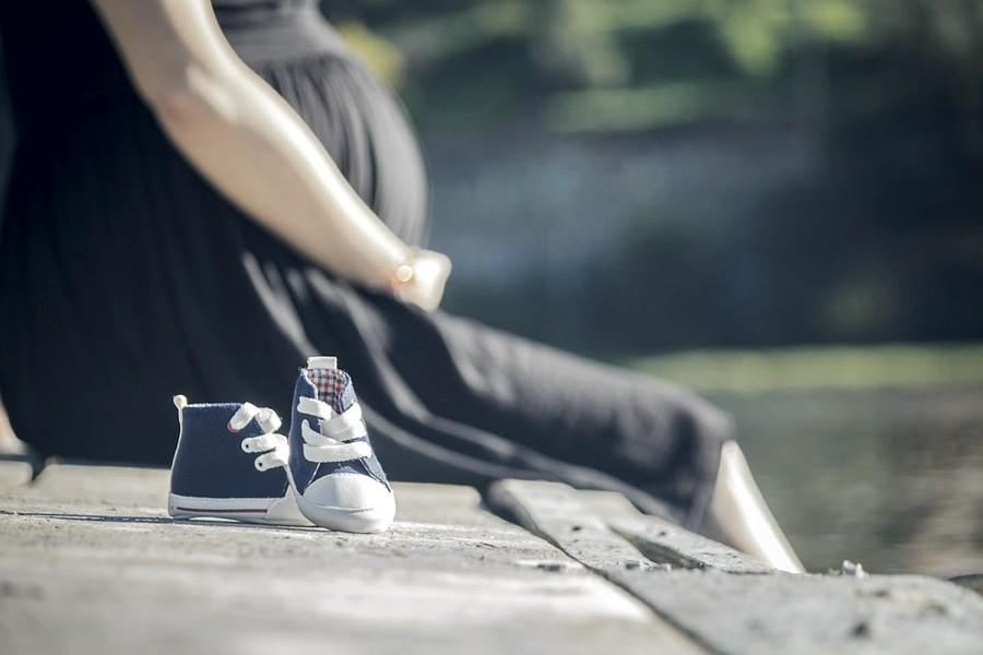 I cinque nomi di battesimo più diffusi per i maschietti in Italia