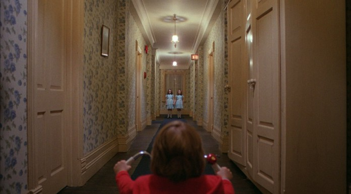 Shining, uno dei migliori film tratti dai libri di Stephen King