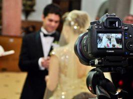 Le migliori canzoni per accompagnare il video del vostro matrimonio