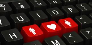 Siti di dating: quali sono i più affidabili?