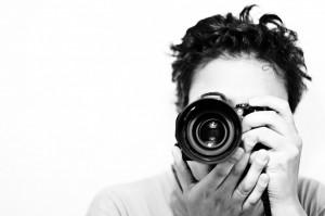 Come diventare fotografi