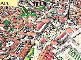 Cinque memorabili storie a fumetti ambientate in Italia