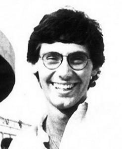 Giancarlo Siani, giornalista campano ucciso dalla camorra