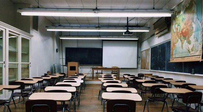 Alla scoperta dei migliori sistemi scolastici in Europa