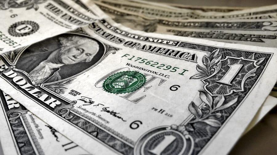Gli uomini più ricchi del mondo
