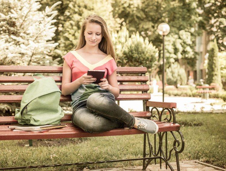 Qual è il miglior dispositivo per leggere ebook?
