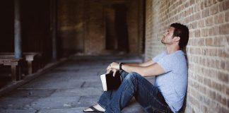 I libri che ti danno delle risposte e ti cambiano la vita