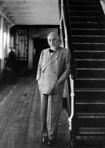 Luigi Pirandello negli anni '30