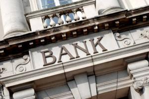 Come scegliere la banca migliore
