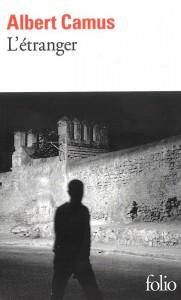 Lo straniero di Albert Camus è uno dei libri più accessibili ai neofiti del francese