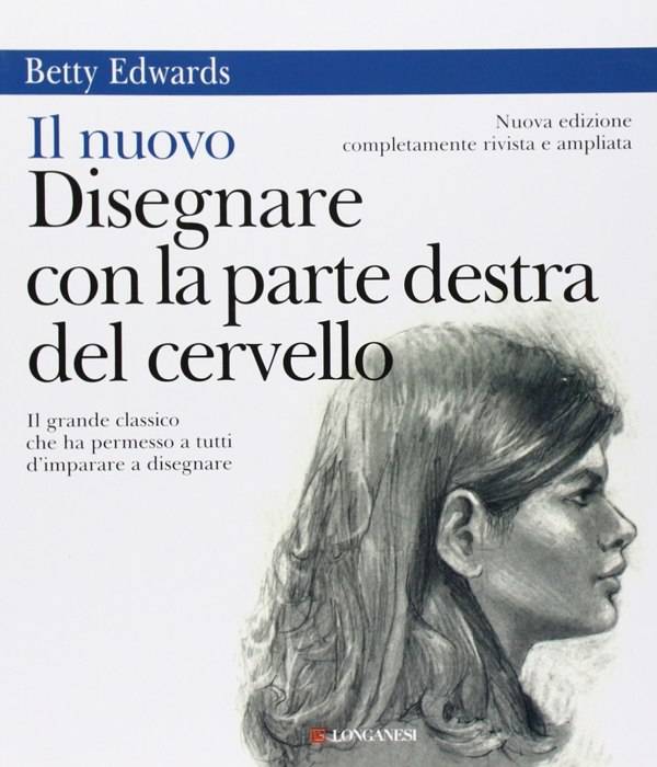 Betty Edwards L Arte Del Colore Pdf a75c47082d