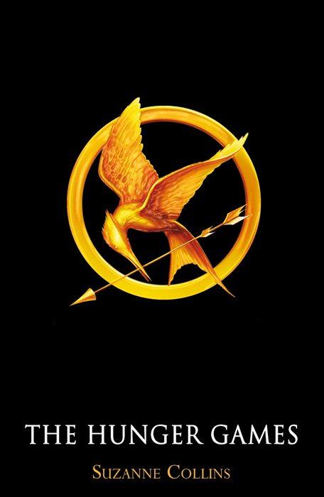 Il libro che ha dato inizio alla saga di Hunger Games