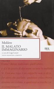 Il malato immaginario di Molière