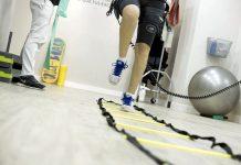 I migliori corsi di laurea per diventare fisioterapista