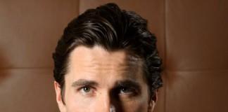 Christian Bale e i migliori film da lui interpretati