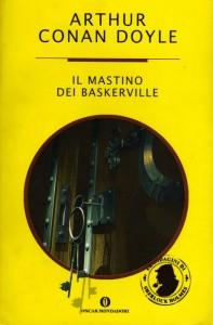 """""""Il mastino dei Baskerville"""", la più famosa indagine di Sherlock Holmes"""