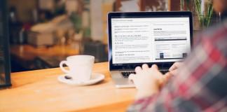 I consigli che nessuno vi dà per far funzionare il vostro blog