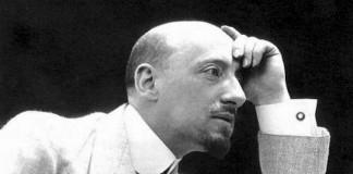 Alla scoperta delle leggende metropolitane su Gabriele D'Annunzio