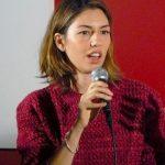 Sofia Coppola (foto di Siren-Com via Wikimedia Commons)