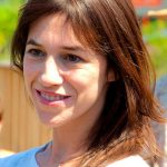 Charlotte Gainsbourg (foto di Olivier Pacteau via Wikimedia Commons)
