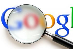 Sfruttare Google per capire su cosa orientarsi