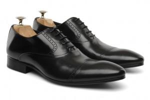 Le scarpe eleganti proposte da Kenzo