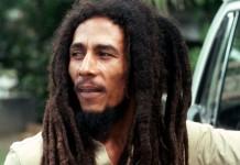 Bob Marley e le sue canzoni più belle