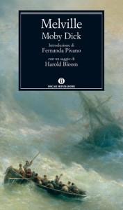 """""""Moby Dick"""", il capolavoro di Herman Melville"""