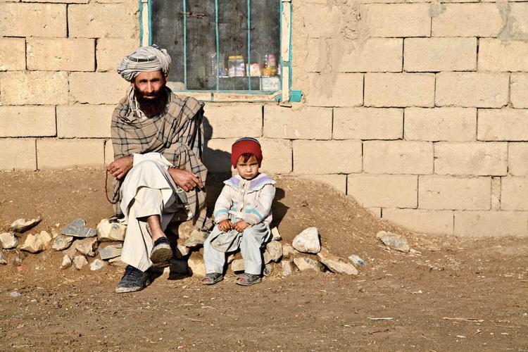 L'importanza dell'elemosina e della cura dei poveri nel mondo islamico