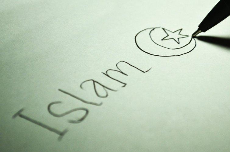 Alla scoperta delle regole della religione musulmana