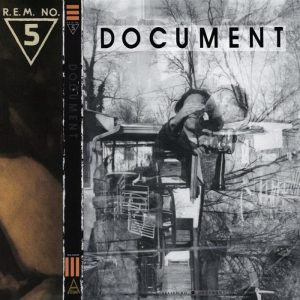 Document dei R.E.M.