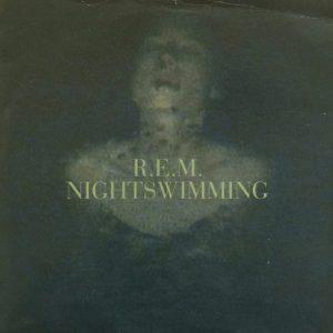 Nightswimming dei R.E.M.
