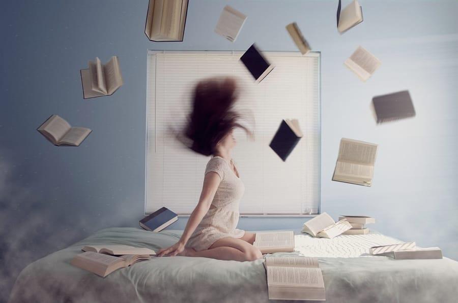 I migliori romanzi psicologici