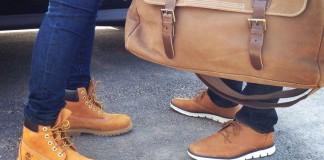 Guida alle migliori scarpe da uomo che potete permettervi