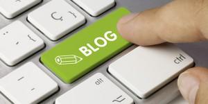 Trovare il settore giusto per il proprio blog
