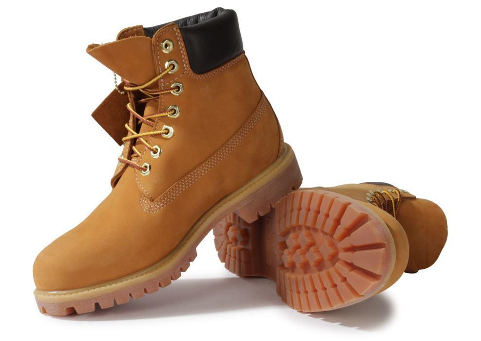 scarpe genere timberland nike
