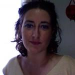 Ausilia Gulino