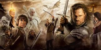 Tutti i segreti della saga de Il Signore degli Anelli