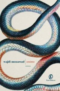 Gli infiniti punti di vista della vita in Anima di Wajdi Mouawad