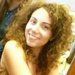 Claudia Sacchetto