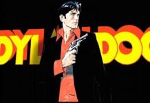 Dylan Dog e i suoi disegnatori più rappresentativi